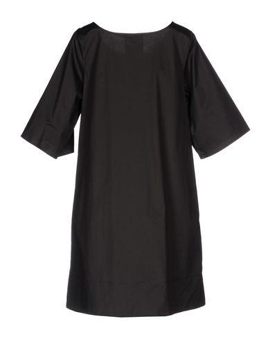 GARAGE NOUVEAU Kurzes Kleid