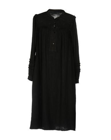 RAQUEL ALLEGRAシュミーズドレス
