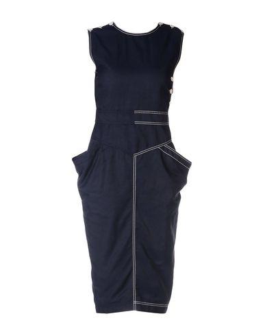 3 4 Length Dresses