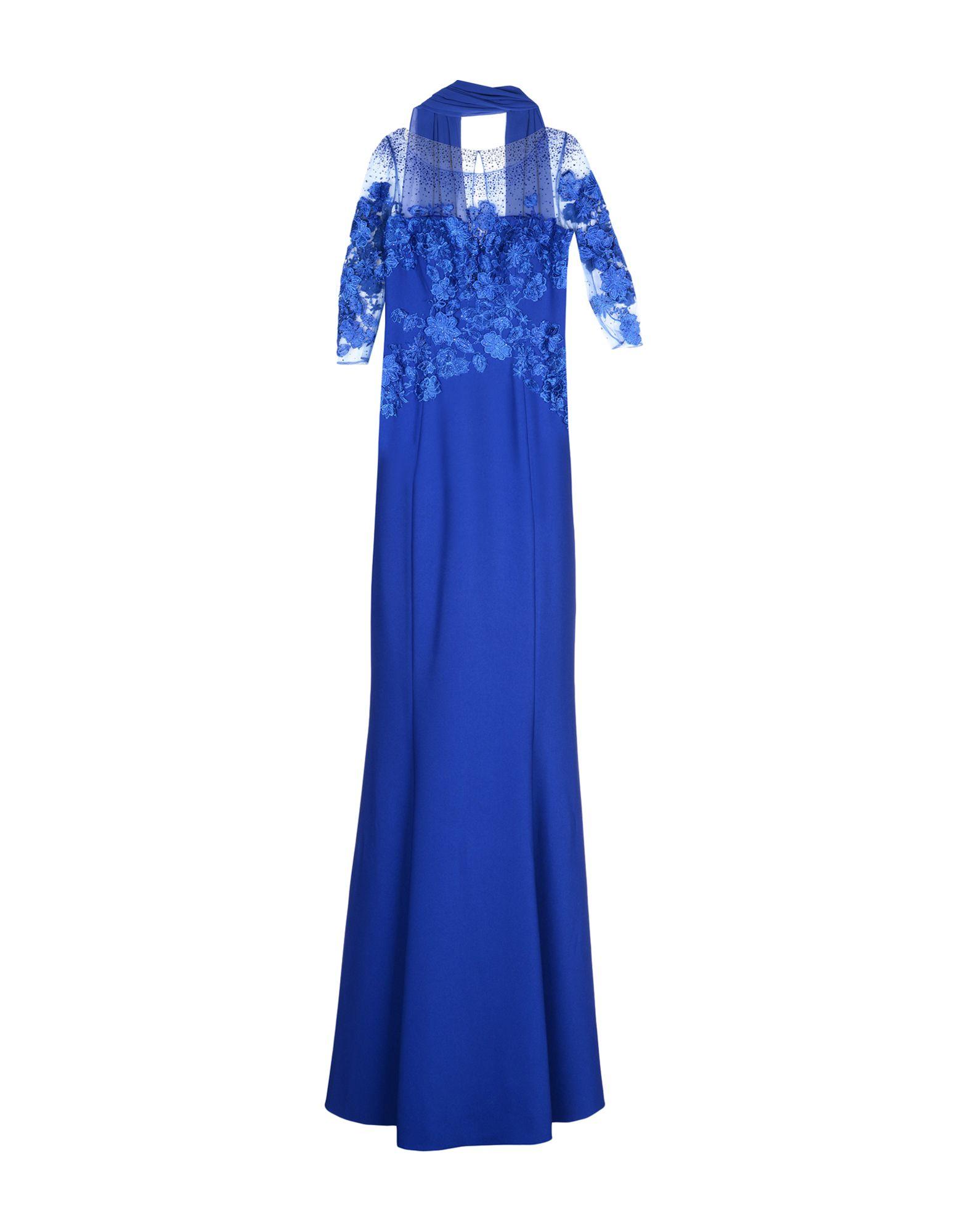 Vestito Lungo Musani Gold Donna - Acquista online su vFIHVuUT