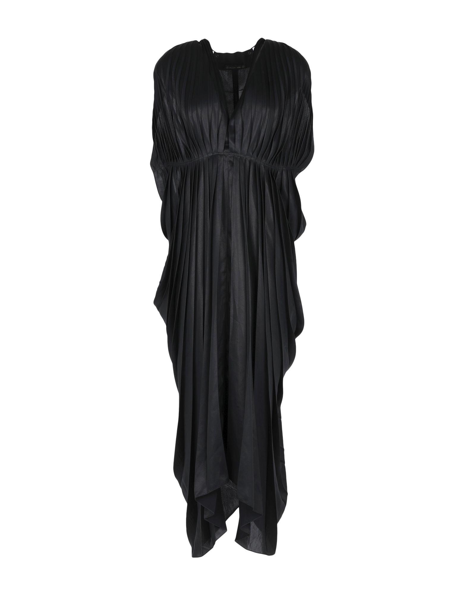 Vestito Longuette Plein Sud Donna - Acquista online su nBexIlvX