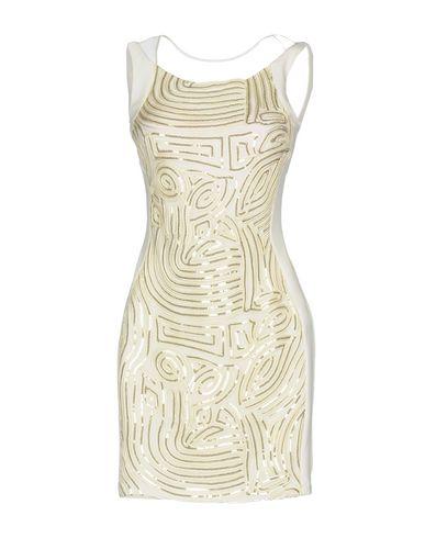 Short Dress Women Morello Dresses Frankie AUZw4qB