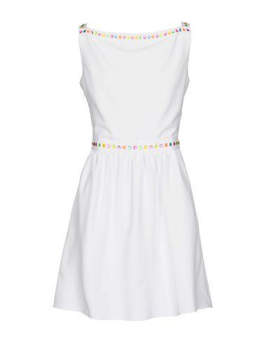 60f50610256 30%OFF Love Moschino Short Dress - Women Love Moschino Short Dresses online Women  Clothing