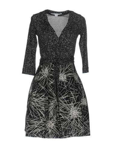 bb019a8be8a3 Diane Von Furstenberg Evening Dress - Women Diane Von Furstenberg ...