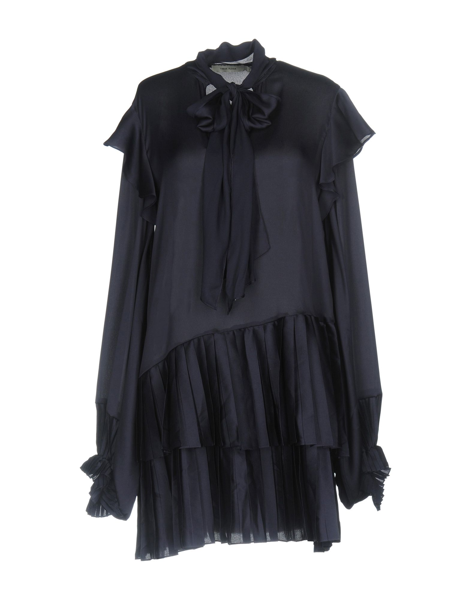 Vestito Corto Three Floor Donna - Acquista online su b7EQg26Ty