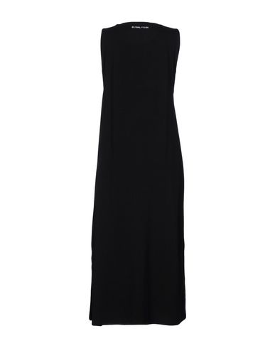 Günstig Kaufen Brandneue Unisex BLUGIRL FOLIES Midi-Kleid Perfekt Billig Verkauf Nicekicks Verkauf Rabatte SlWKIozI