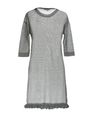 BLUGIRL FOLIES Kurzes Kleid