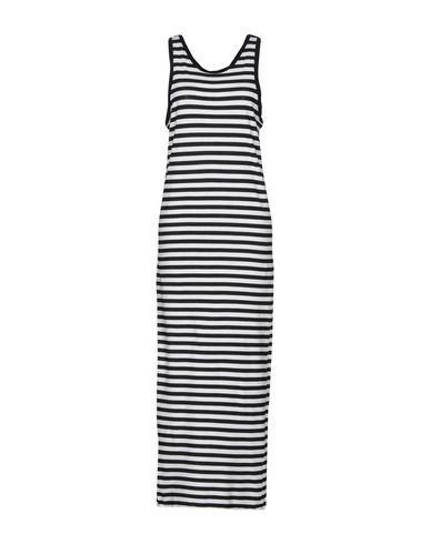 LANEUS Langes Kleid Niedrige Versand Online Freies Verschiffen Nicekicks Für Freies Verschiffen Verkauf Günstig Kaufen Günstig Kaufen Empfehlen p5FOKO
