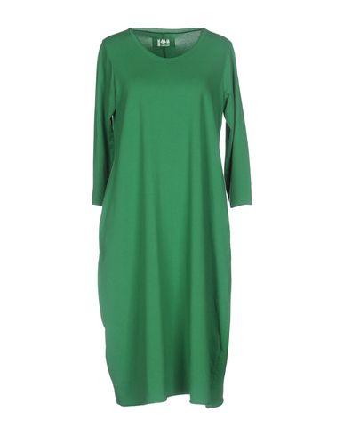 DRESSES - Knee-length dresses Labo.art JpA4QDaZ