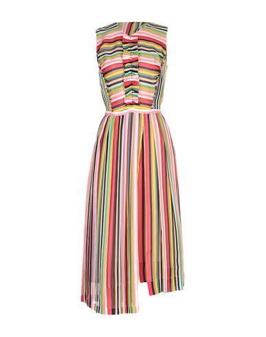 N°21 - Αμπιγιέ φόρεμα