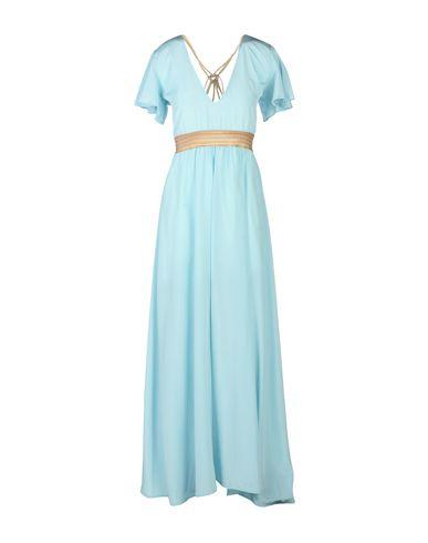 LEDITO Vestido de Seda