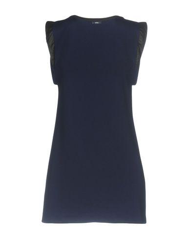 Billig Verkauf Erhalten Authentisch Verkaufsfachmann LIU •JO Kurzes Kleid Footlocker ghOBqnm748