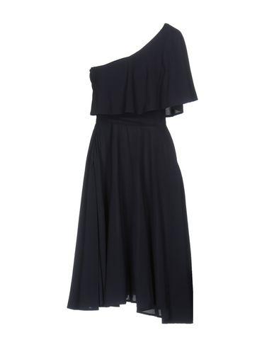 Elisabetta Franc 24 Timer Vestido Por La Rodilla Eastbay for salg kjøpesenter rabatt stor overraskelse butikk fTUVi1