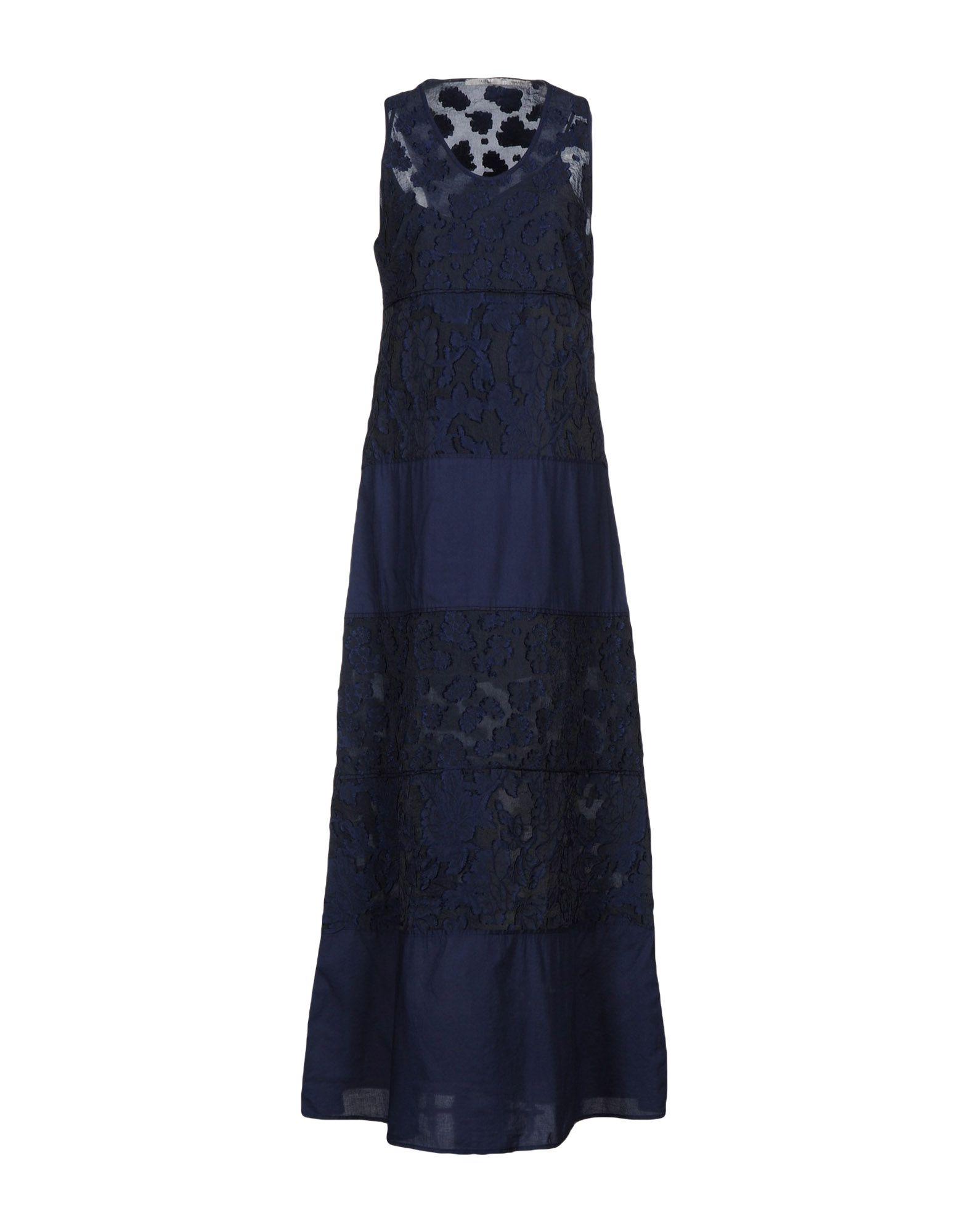 Vestito Lungo Fairly Donna - Acquista online su mxd1Vm