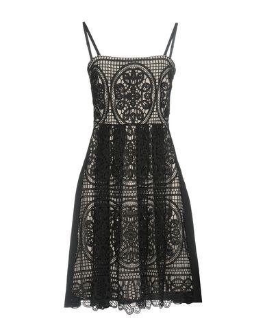 RUE�?ISQUIT Knielanges Kleid Amazon Günstig Online Günstig Kauft Heißen Verkauf Online-Shopping-Spielraum UJ6A124WX