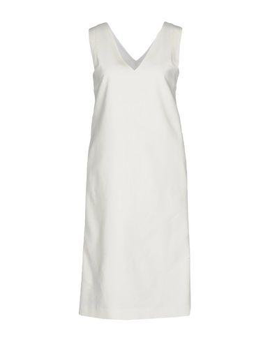 MALO Knielanges Kleid