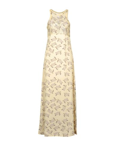 DRESSES - Dresses F**k Project AbejbbfTCa