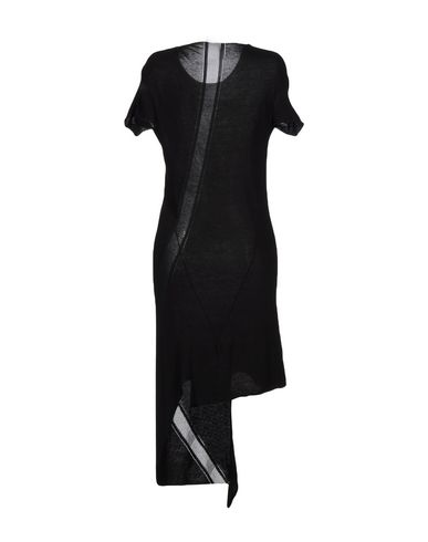 Rabatt Ebay Eastbay LOST & FOUND Pullover kpBeGgc4