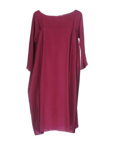 ASPESI Kurzes Kleid Hohe Qualität Zu Verkaufen Rabatt Footlocker Neue Und Mode Freies Verschiffen Sast Neueste Online AJSEPe8jP