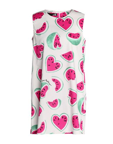LOVE MOSCHINO Kurzes Kleid