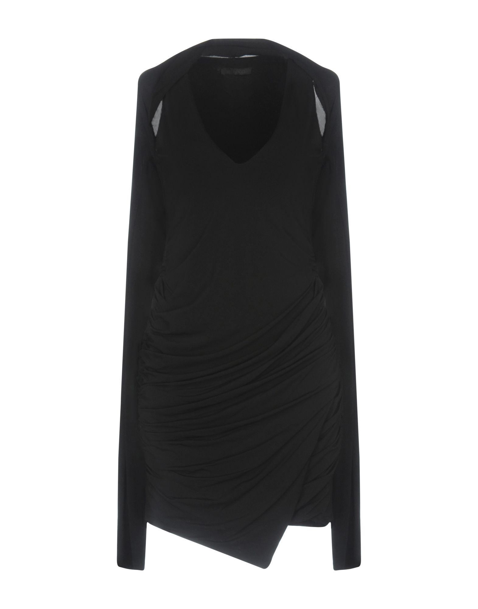 Vestito Corto Pinko Donna - Acquista online su