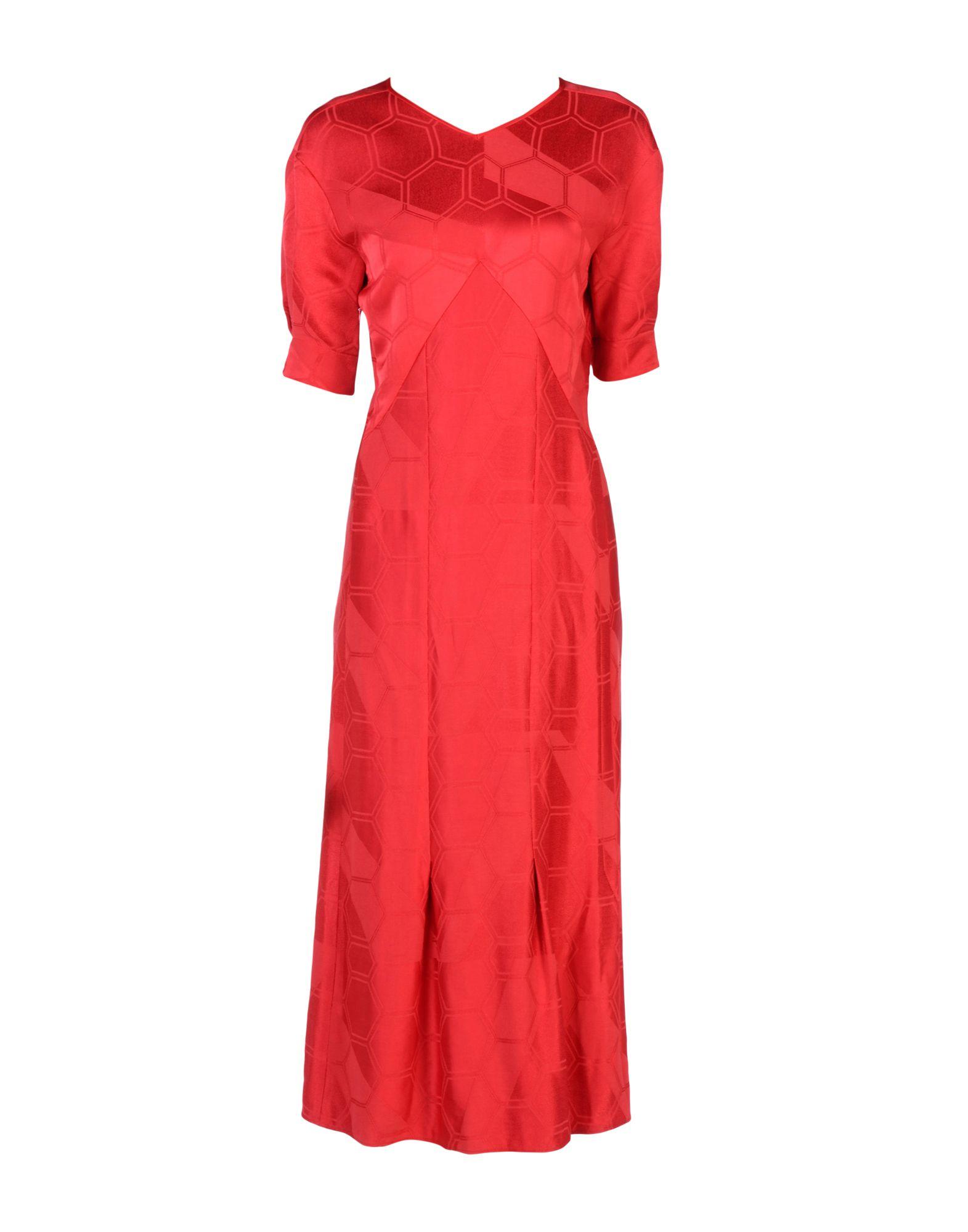 Vestito Lungo Isabel Marant Donna - Acquista online su XKXfgET8N