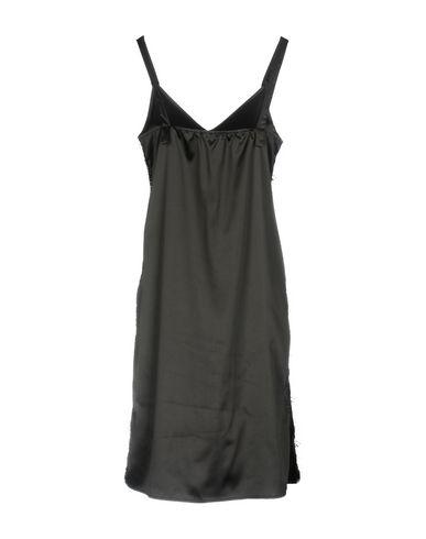 Günstiger Preis Top-Qualität Günstig Kaufen Manchester Großen Verkauf RUE�?ISQUIT Kurzes Kleid Billig Verkauf Footlocker Finish Vermarktbare Verkauf Online moqvad