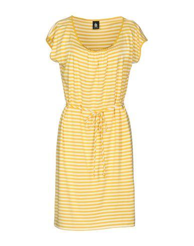 DRESSES - Short dresses Marina Yachting ypYk16K