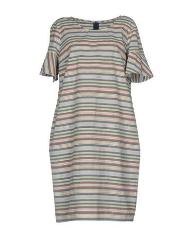 DRESSES - Long dresses Camicettasnob oNCsr1