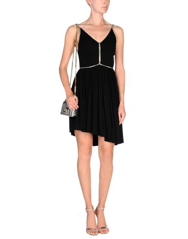 LAURENT LAURENT SAINT SAINT SAINT Kleid LAURENT Kurzes LAURENT Kurzes Kurzes SAINT Kleid Kleid SAINT Kleid Kurzes OTCPq