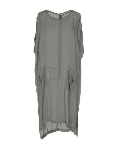 DRESSES - Knee-length dresses Transit Par-Such vYfJ2P6N6