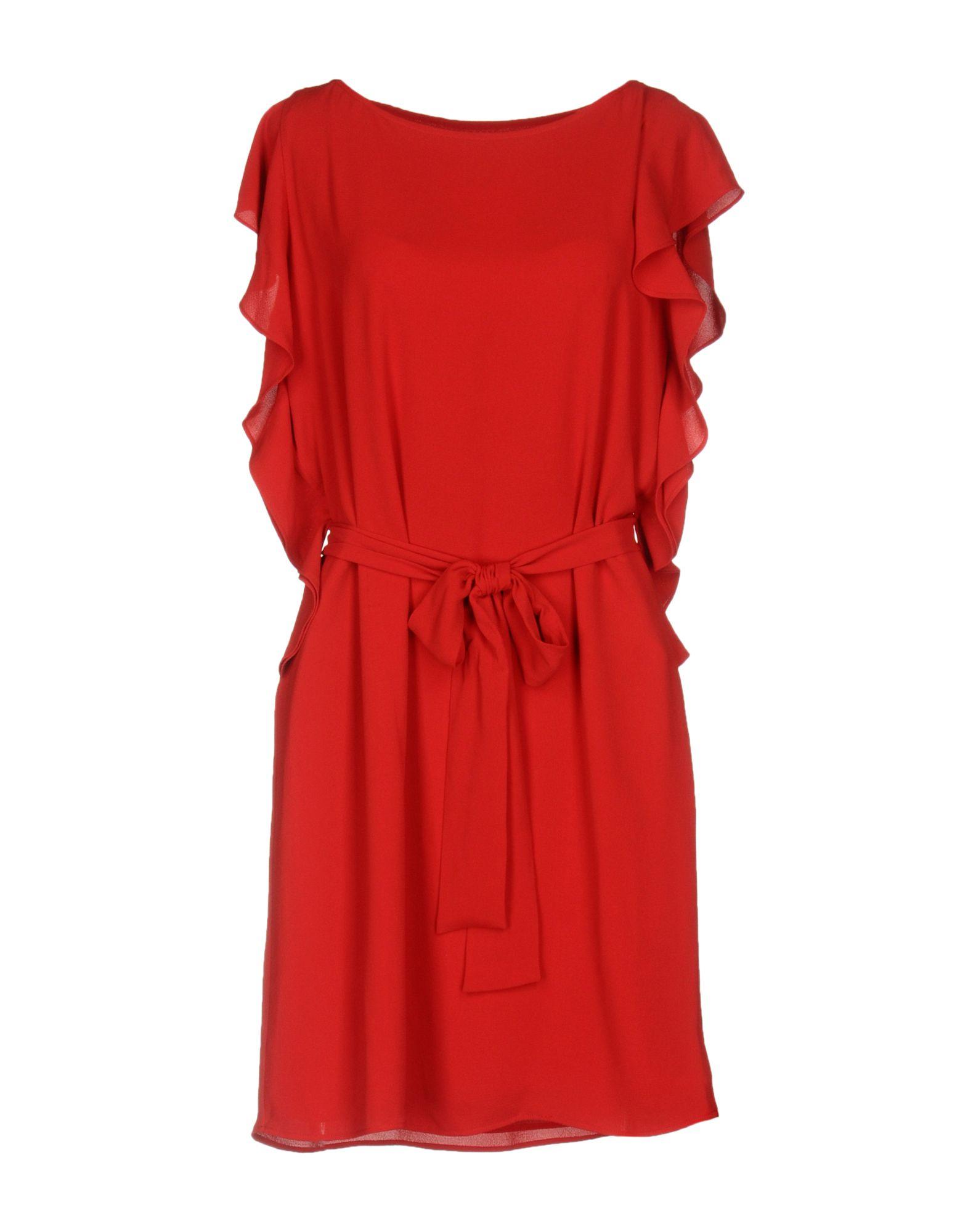 Vestito Corto Michael Michael Kors Donna - Acquista online su AybvZzPPX