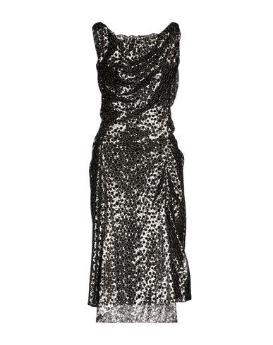 VIVIENNE WESTWOOD Enges Kleid