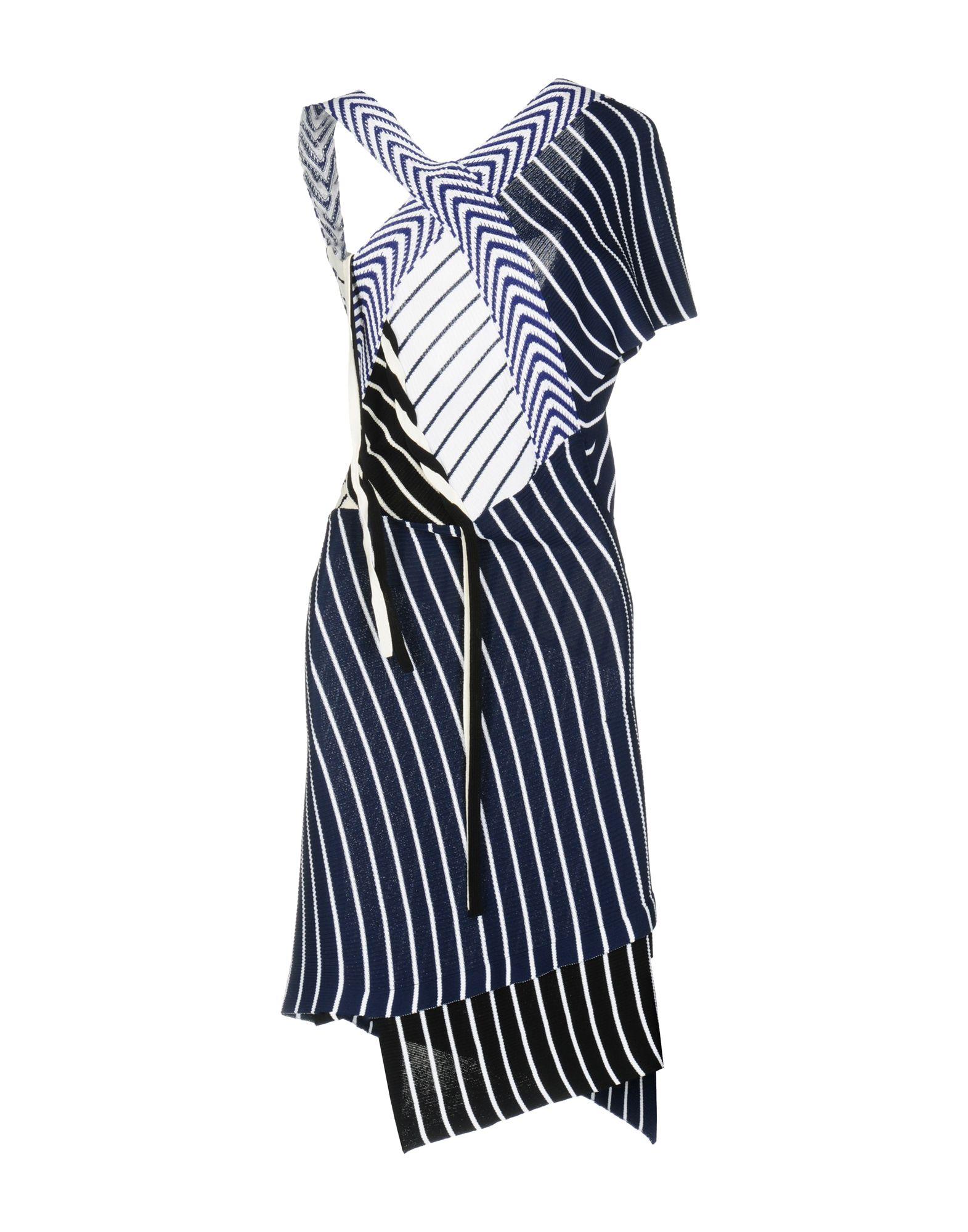Vestito Corto Emilio Pucci Donna - Acquista online su RsslIgatH