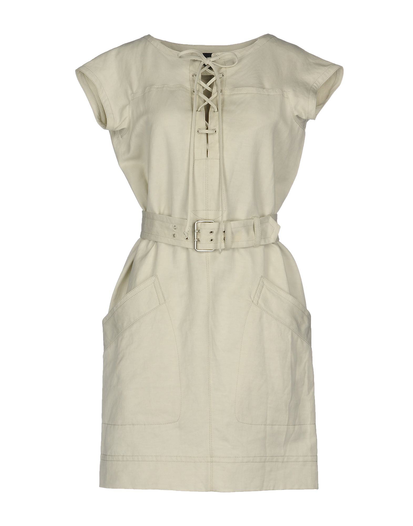 Vestito Corto Aspesi Donna - Acquista online su OaIDcH