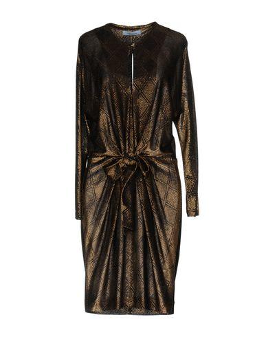 BLUMARINE - Evening dress