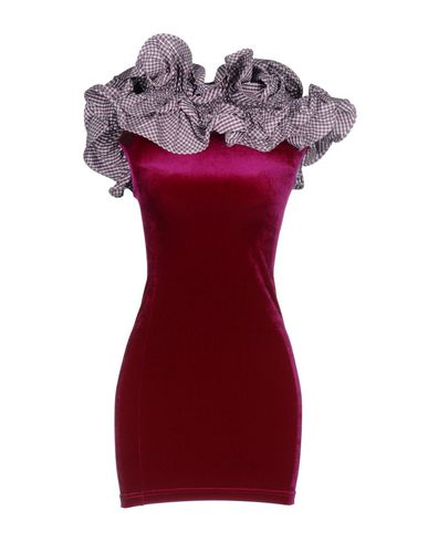 Y/PROJECT - Short dress
