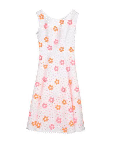 PASKAL Midi-Kleid Outlet Günstigen Preisen Vorbestellung Günstiger Preis tOKym6hjN