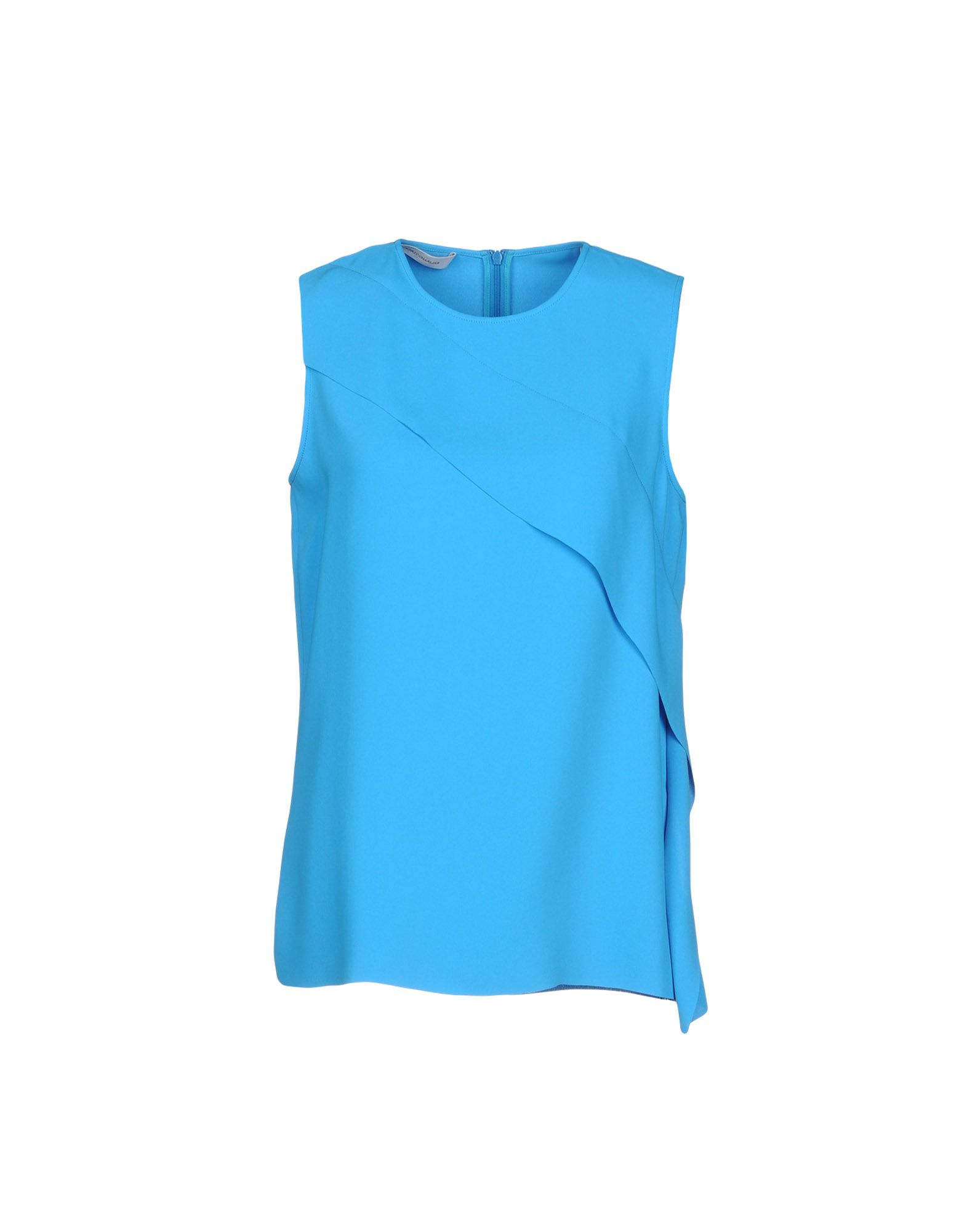 Cedric Charlier Top   T Shirts And Tops D by Cedric Charlier