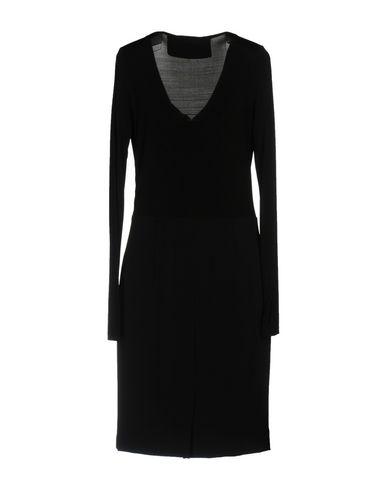 PASSEPARTOUT DRESS by ELISABETTA FRANCHI CELYN b. Enges Kleid