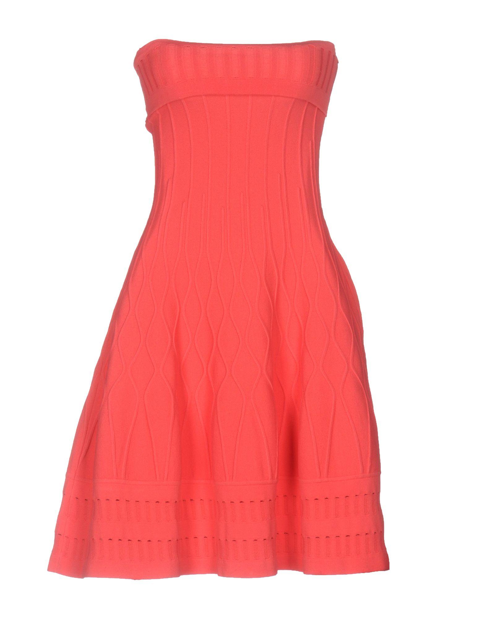 Vestito Corto Dsquared2 Donna - Acquista online su