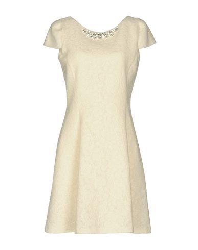 BLUGIRL BLUMARINE Kurzes Kleid Neueste Kollektionen Günstigen Preis Auf heißem Verkauf Verkauf Niedrige Kosten Erstaunlicher Preis gymeAeeQ