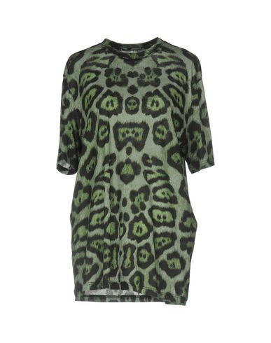 Givenchy Vert T shirt shirt Givenchy T Givenchy Vert FxOwF