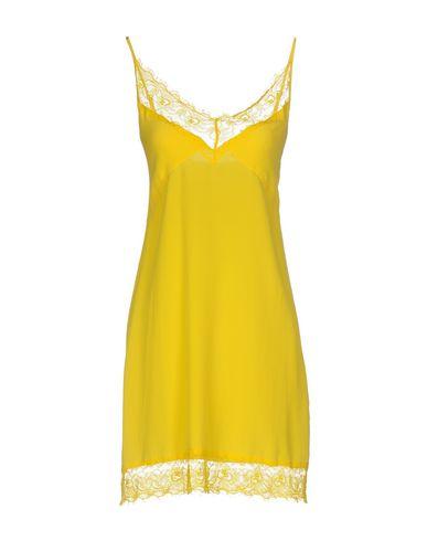 06d854e098 Pinko Short Dress - Women Pinko Short Dresses online on YOOX United ...