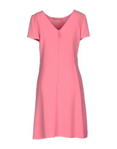GIORGIO ARMANI Kurzes Kleid Manchester Großen Verkauf Verkauf Online Günstigsten Preis Zu Verkaufen Freies Verschiffen Bester Verkauf Erschwinglicher Verkauf Online Verkauf Erhalten Zu Kaufen f48tukdG2
