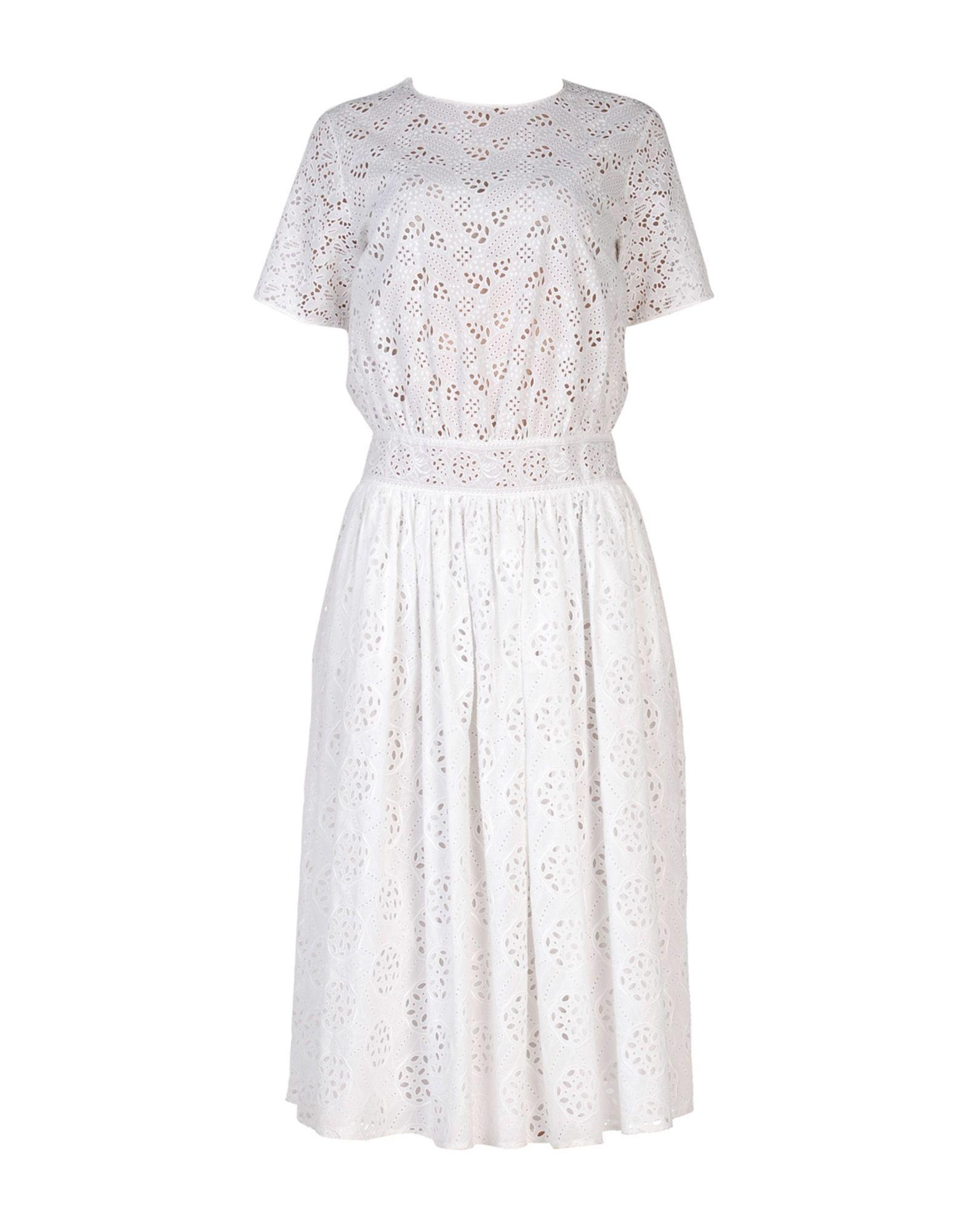 Vestito Longuette Valentino Donna - Acquista online su