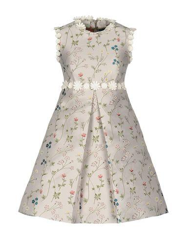 DRESSES - Short dresses Giuseppe Di Morabito sYnf73