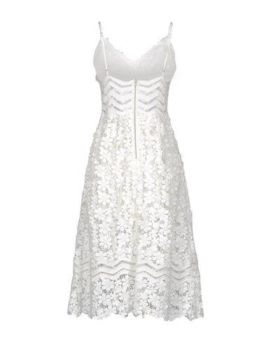 Neuer Günstiger Preis SEA Knielanges Kleid Spielraum Aus Deutschland Freies Verschiffen Online Zum Verkauf Finish Spielraum Finden Große yZ65XXa