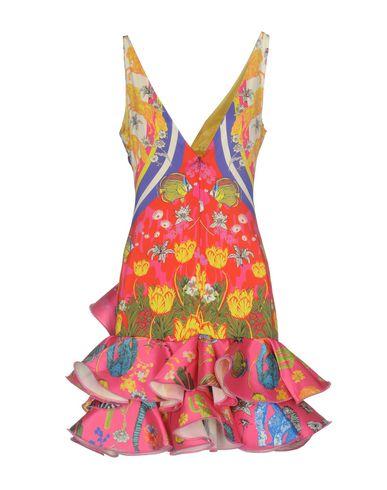 LEITMOTIV Kurzes Kleid 2018 Auslaß Billig Verkauf Sammlungen Rabatt Suche Billige Browse Rabatt Ebay NCqkOgA