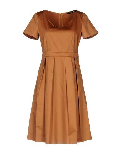 DRESSES - Short dresses Pennyblack xnO3W